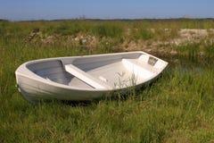 bateau vieux Images libres de droits