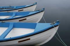Bateaux Photo stock