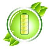 Bateria Fotos de Stock