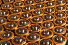 Baterias Fotos de Stock