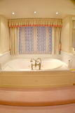 The Bath Royalty Free Stock Images