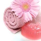 Bath Stock Images