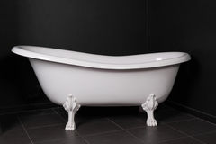 Bath Stock Photography