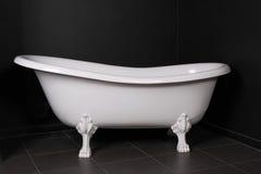 Bath Photographie stock