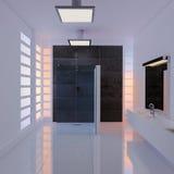 Bath Stock Photography