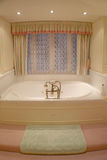 The Bath Royalty Free Stock Photography