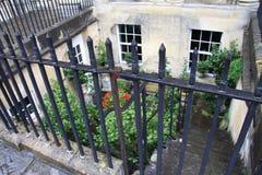 Bath Angleterre photos stock