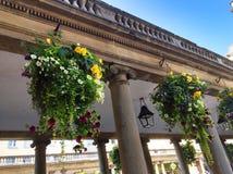 Bath Angleterre Images stock