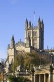 Bath en Angleterre Image stock