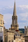Bath, England Stock Photography
