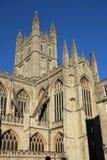 Bath, England Royalty Free Stock Photos