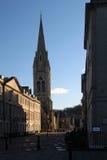 Bath, England Stock Image