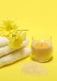 bath life spa ακόμα Στοκ φωτογραφίες με δικαίωμα ελεύθερης χρήσης