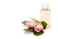 Free Bath Oil Stock Image - 10791531