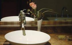 Bath room Royalty Free Stock Photography