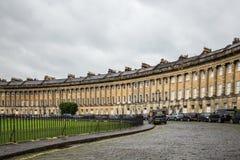 Bath, Royaume-Uni Images stock