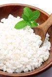 Bath salts Stock Photos