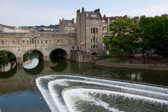 Bath, Somerset Stock Photos