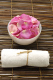 Bath spa Stock Images