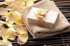 Bath spa Stock Photos