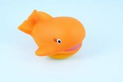 Bath toy Stock Image