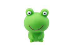 Bath toys Royalty Free Stock Images