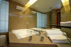 Bath Tub Stock Photo