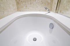 bath tub detail stock images