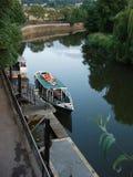 Bath, UK Stock Photography