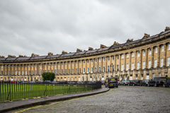Bath, United Kingdom Stock Images