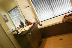 bath3 Стоковые Изображения