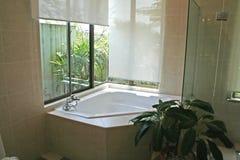 Free Bathroom Stock Photography - 1222152