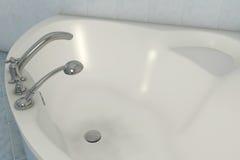 Free Bathroom Stock Image - 14721221
