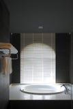 Bathroom Stock Photo