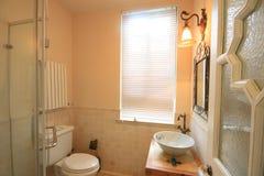 Bathroom Stock Photos
