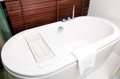 Free Bathroom Stock Photos - 27237563