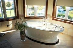 Bathroom Royalty Free Stock Image
