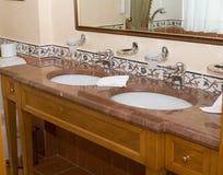 Free Bathroom Stock Image - 5412261