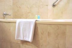 Bathroom royalty free stock photo