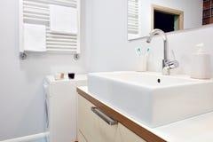 Free Bathroom Interior Stock Photos - 17280683