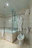 Bathroom Stock Images