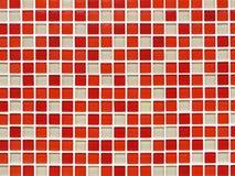 Bathroom texture Royalty Free Stock Image