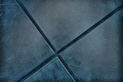Bathroom tiles. Ceramic Abstract Background Pattern Royalty Free Stock Image