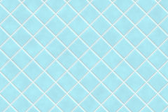 Bathroom Tiles. Clear Ceramic Abstract Background Pattern Stock Photos