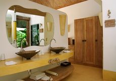 Free Bathroom2 Stock Photos - 5910163
