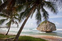 Bathsheba Royalty Free Stock Image