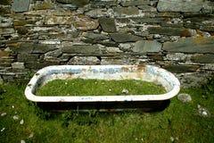 Bathtime Royalty Free Stock Photography