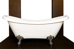 Bathtub Royalty Free Stock Photo