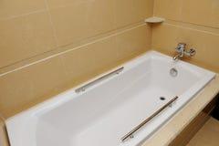 Bathtub Stock Images