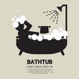 Bathtub Stock Photos